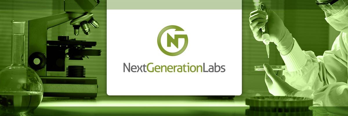 Next Generation Labs