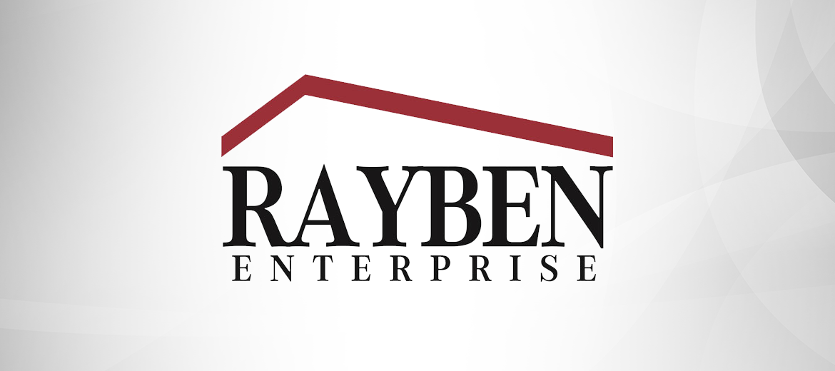 Rayben Enterprises Named TFN Distributor in South Korea
