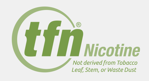 WIRED Magazine Weighs in on Synthetic Nicotine – Next Generation ...